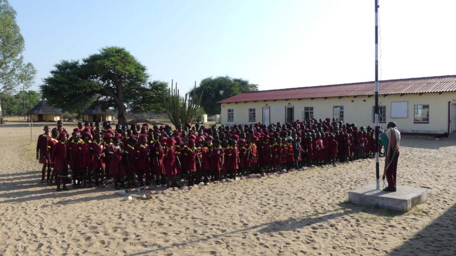 zimbabwe children, cultural experience, hwange national park, zimbabwe safaris, wildlife safaris